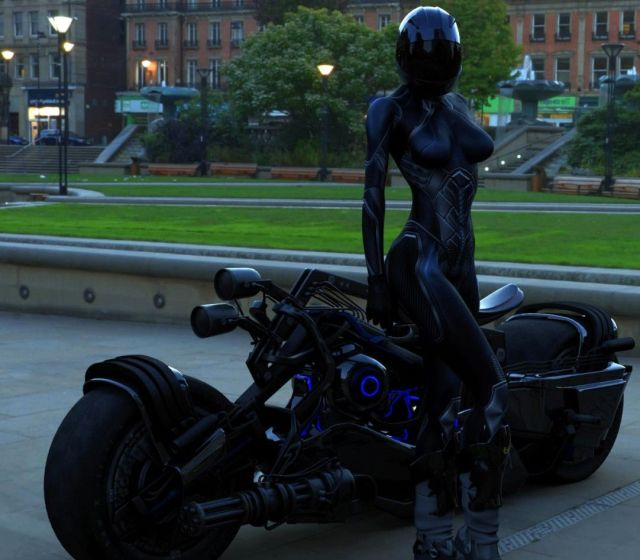 Black Bike RIder.jpg