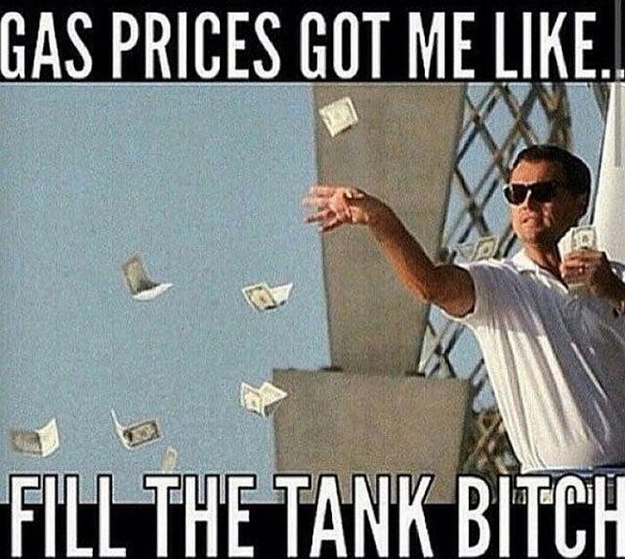 Gas Prices got me like.jpg