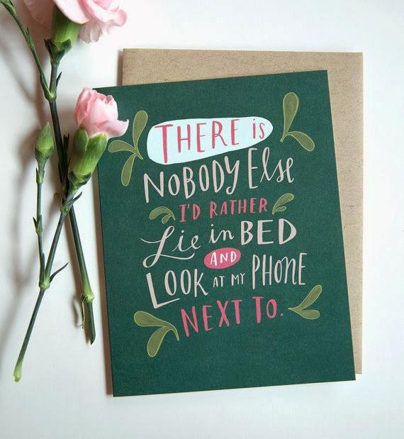 Lie In Bed.jpg