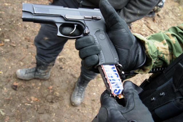 Snicker Shooter.jpg
