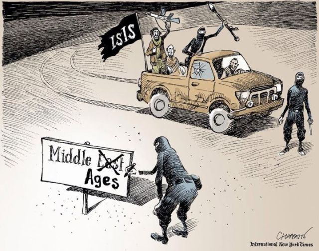 middle_ages_isis