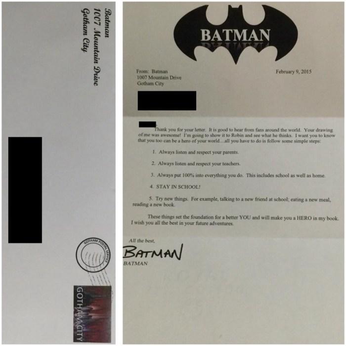Batman Letter.jpg