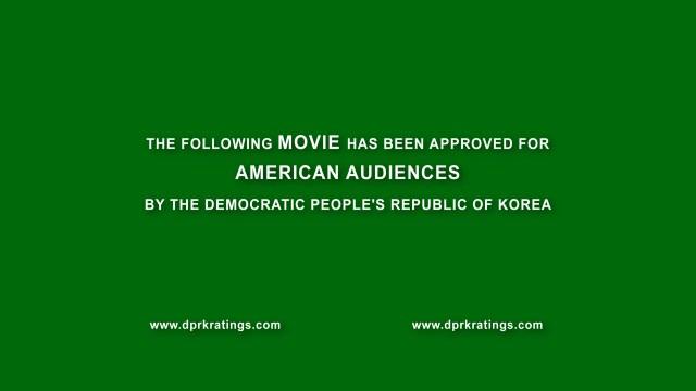 Green Movie Approval Wallpaper.jpg