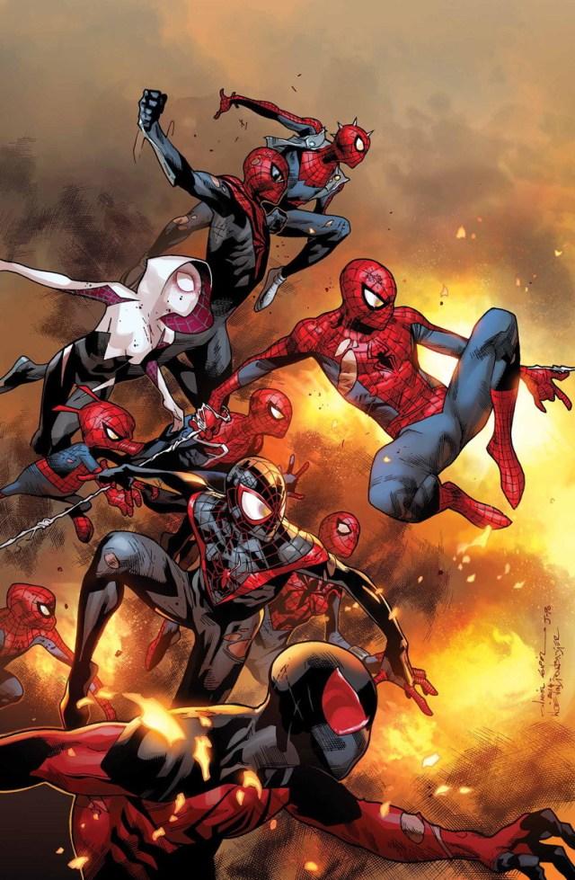 Infinity Spiders.jpg