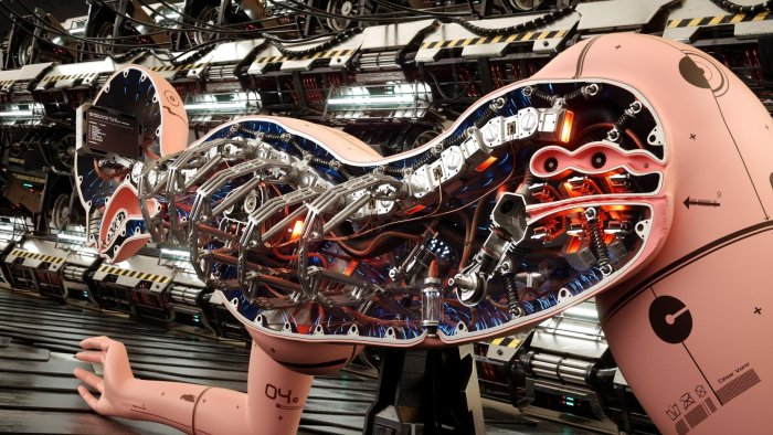 Robotic Body.jpg