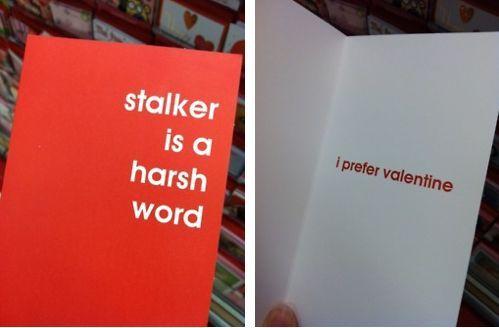 stalker_is_a_harsh_word