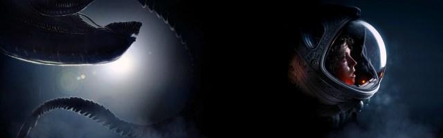 Alien Duel.jpg