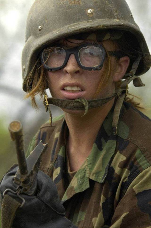 BC Army Glasses.jpg