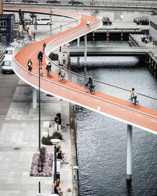 Bike Bridge.jpg