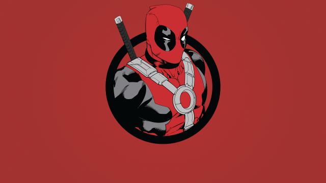 Deadpool Wink.png