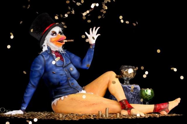 Ducky Body Paint.jpg
