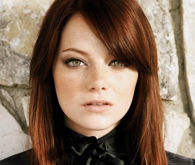 Emma Stoned Eyes Jpg
