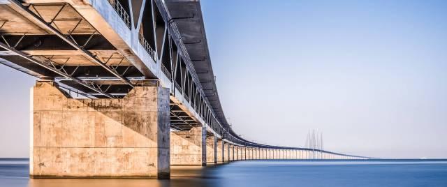 Epic Bridge.jpg