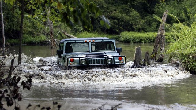 Hummer in the river.jpg