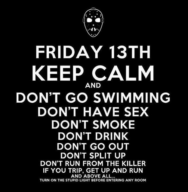 It's friday The 13th.jpg