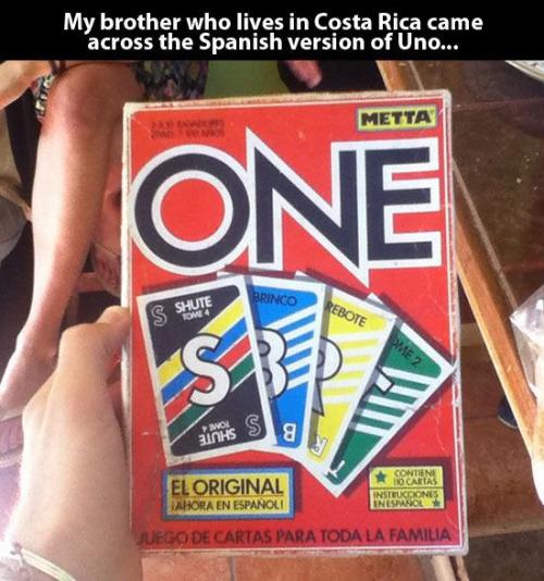 One Game.jpg