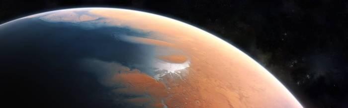 Wet Mars.jpg