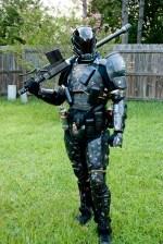 gabriel-Last-Man-Standing-cosplay-Sci-Fi-1955723.jpeg