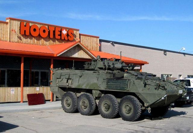 hooters tank.jpg
