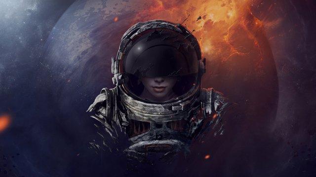 moonnaut.jpg