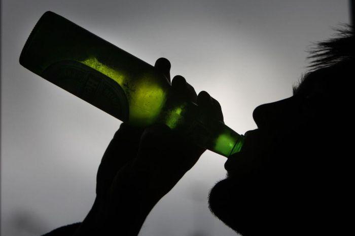 Alcohol bottle.jpeg