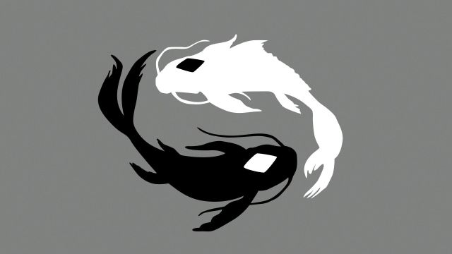 Avatar Fish.jpg