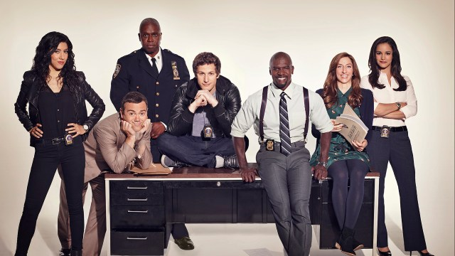 Brooklyn Nine-Nine main cast.jpg
