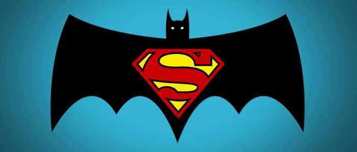 Classic Batman v SUperman.jpg