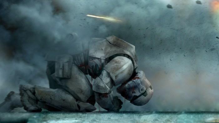 Fallen Storm Trooper.jpg