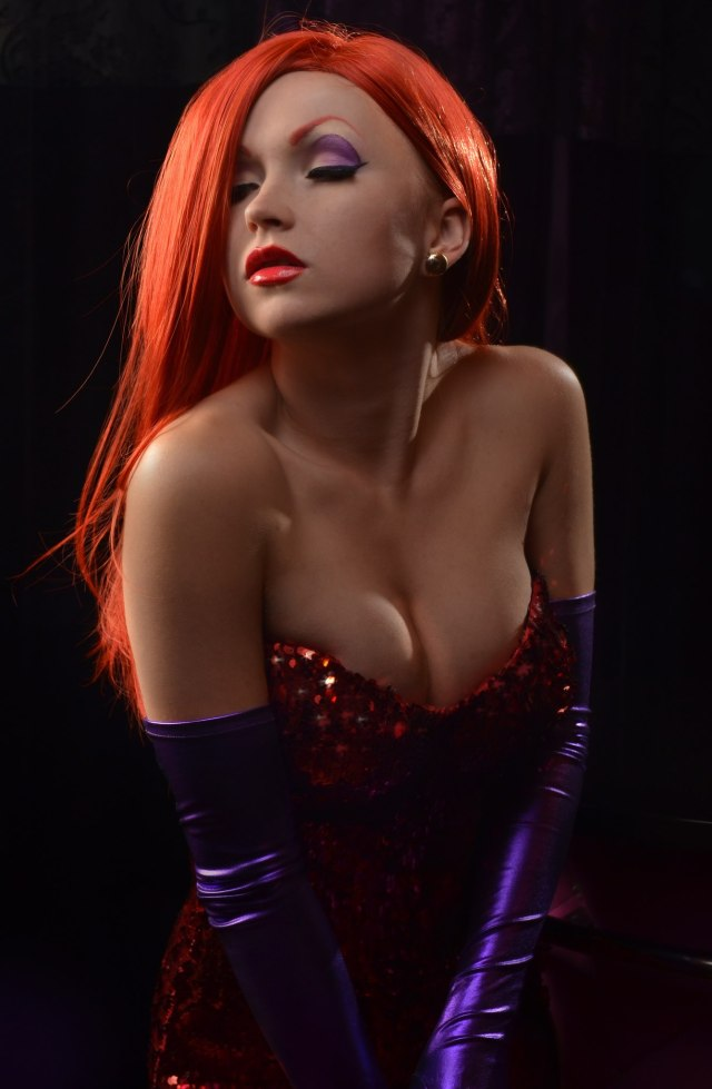 Jessica Rabbit Cosplay.jpg