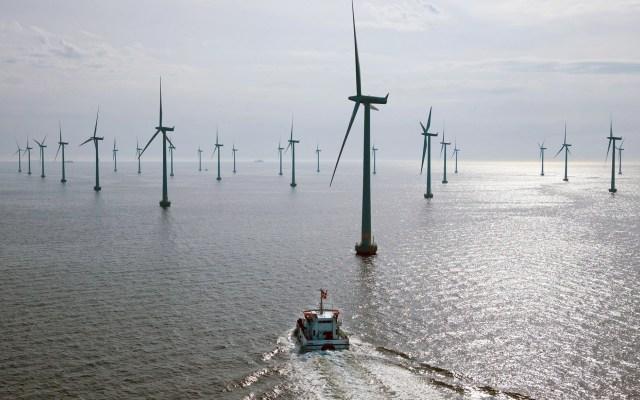 Ocean Wind Turbines.jpg