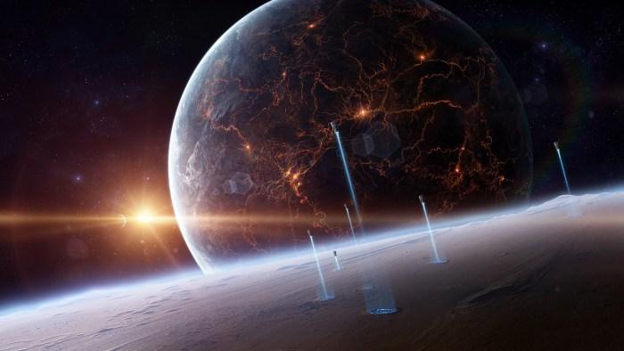 Planet Launch.jpg