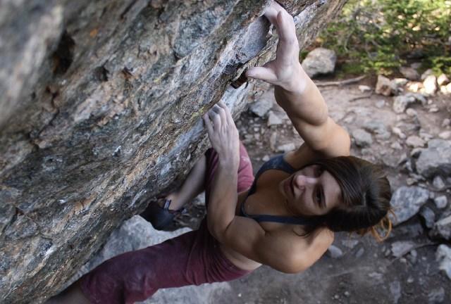 Ripped Climber.jpg