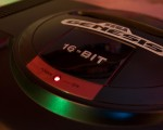 Sega Genesis.jpg