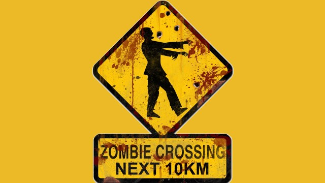 Shot up zombie crossing.jpg