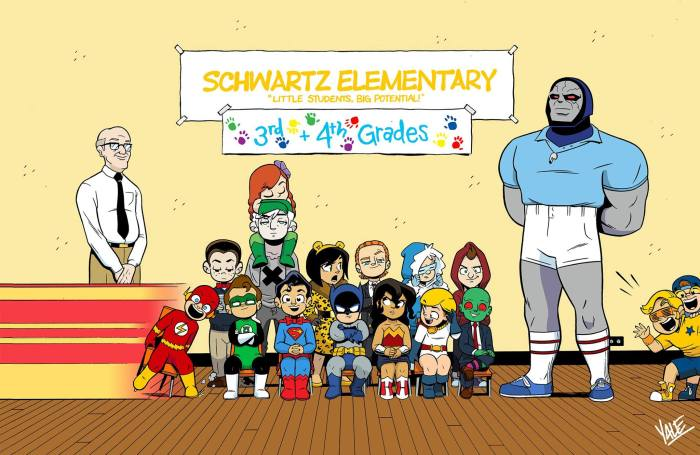 Super Middle School.jpg