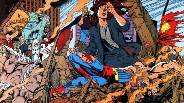 The Death of Superman.jpg