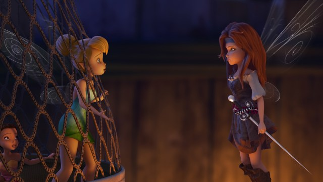 Tink vs The Pirate Fairy.jpg