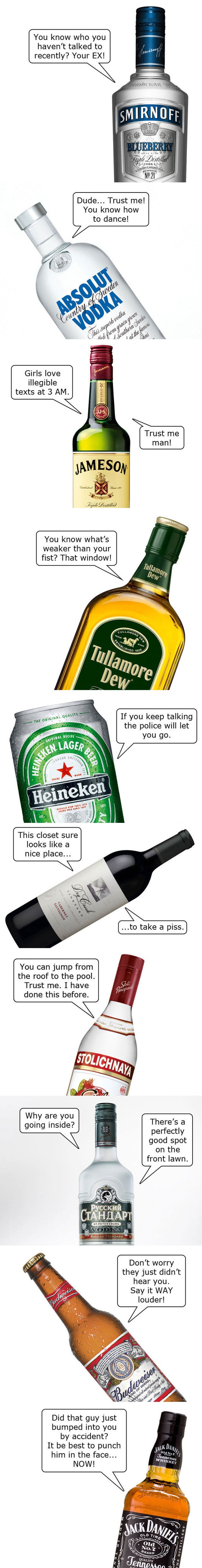 Alcohol Talks.jpeg
