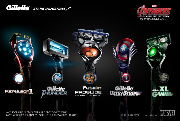 Avengers Blades.jpg