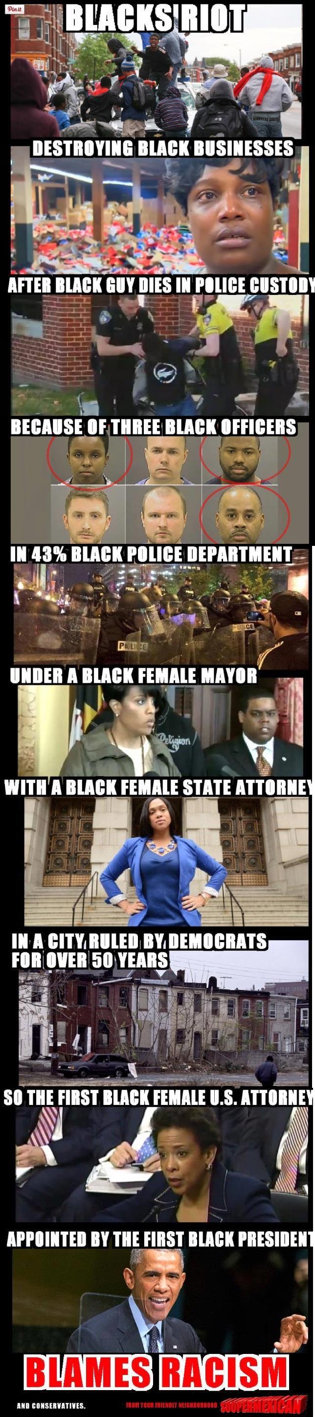 Baltimore in a nutshell.jpg