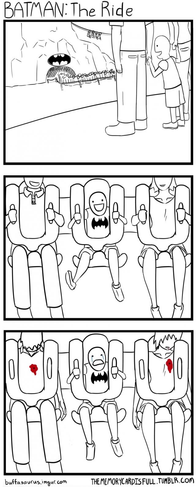 Batman - The Ride.jpg