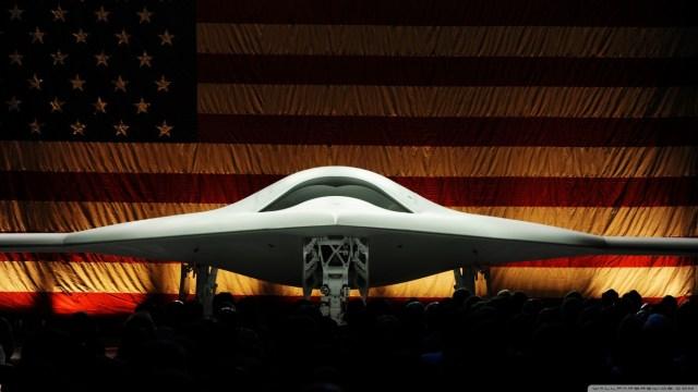 Boeing Phantom Ray.jpg
