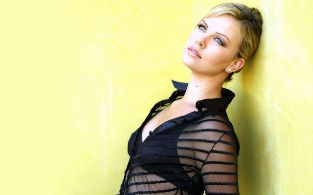 Charlize Theron.jpg
