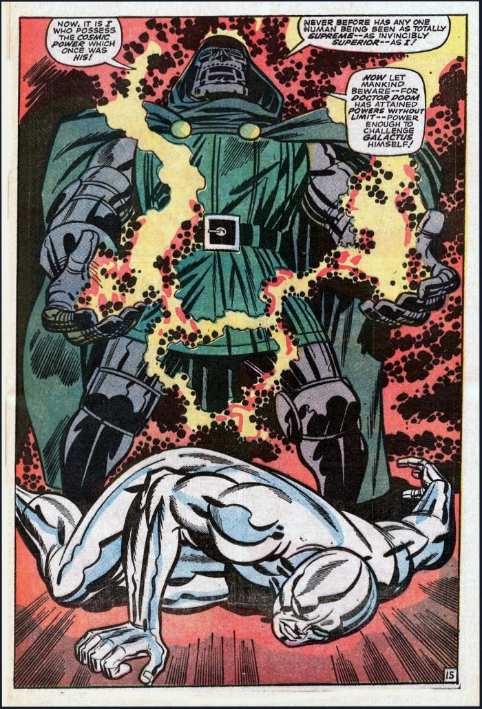 Doom posses the power cosmic.jpg