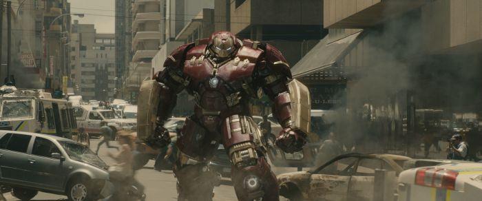 Hulk Buster - Ready To Bust.jpg