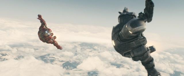 Iron Man and War Machine.jpg