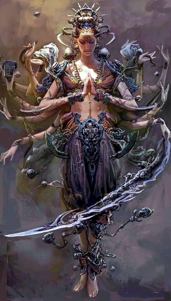 Kali The Destructor.jpg