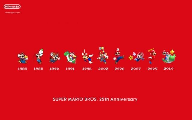 Mario Evolutions.jpg