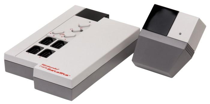 NES Fourway.jpg